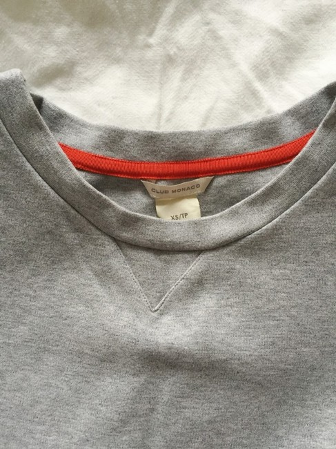 Club Monaco Sweatshirt