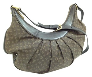 Louis Vuitton Rhapsody Shoulder Bag