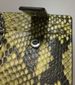 MCM NWT Milla mini bag card case Image 9