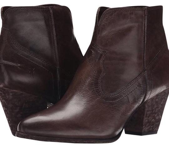 Preload https://img-static.tradesy.com/item/22349099/frye-slate-34-72066-slt-bootsbooties-size-us-85-regular-m-b-0-1-540-540.jpg