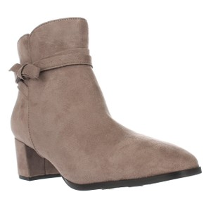 Impo Brown Boots