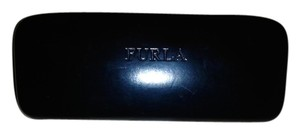FURLA Furla sunglasses case