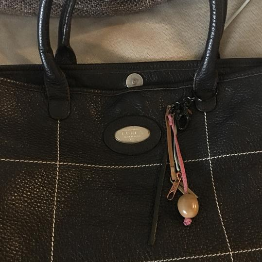 Furla Tote in brown Image 1