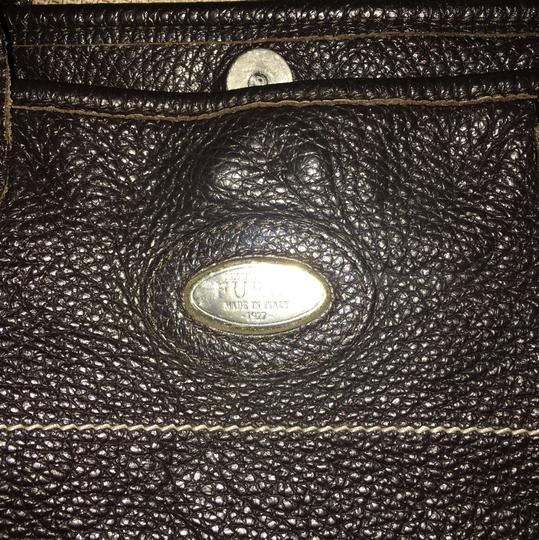 Furla Tote in brown Image 2