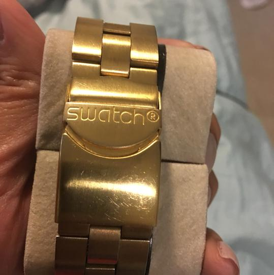 Swatch watch Image 5