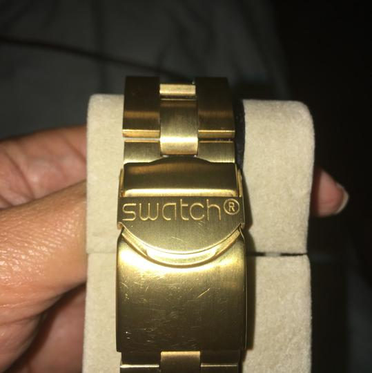 Swatch watch Image 7