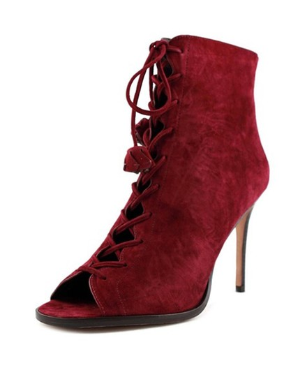 Preload https://img-static.tradesy.com/item/22350811/coach-red-new-lux-peep-toe-suede-bootsbooties-size-us-75-regular-m-b-0-0-540-540.jpg