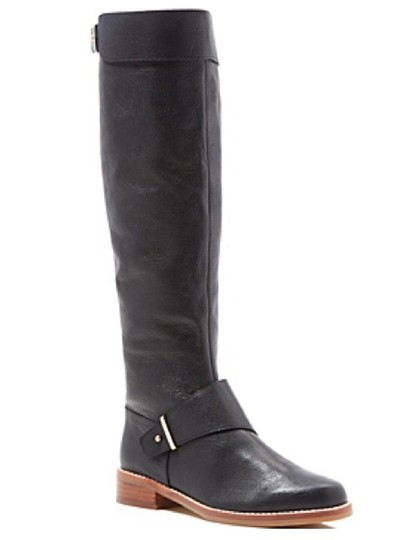 Preload https://img-static.tradesy.com/item/22350884/french-connection-black-new-grant-high-shaft-knee-bootsbooties-size-us-9-regular-m-b-0-0-540-540.jpg