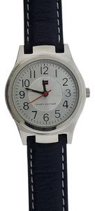 Tommy Hilfiger 150015 Women's Blue Leather Band Genuine Watch