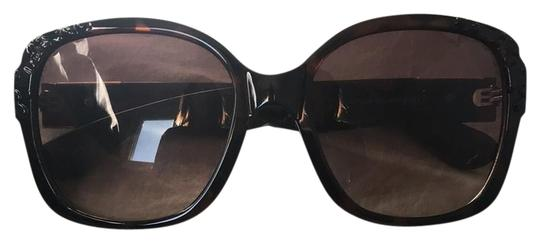 Guess Guess sunglasses Image 0