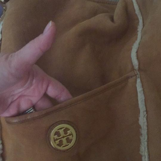 Tory Burch Shoulder Bag Image 8