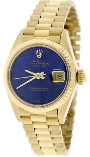 Preload https://img-static.tradesy.com/item/22351423/rolex-steel-president-datejust-ladies-gold-26mm-blue-dial-fluted-bezel-watch-0-1-540-540.jpg