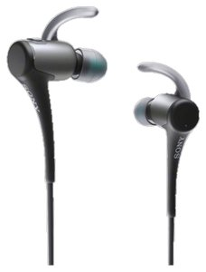 Sony Sony Sports Wireless Headphones