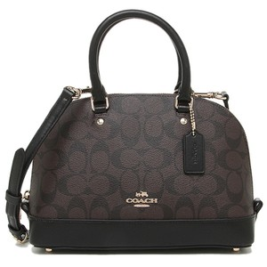 Coach Bags and Purses on Sale - Up to 70% off at Tradesy