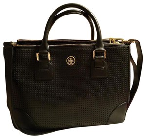 0eaf02824757 Tory Burch Robinson Totes - Up to 70% off at Tradesy