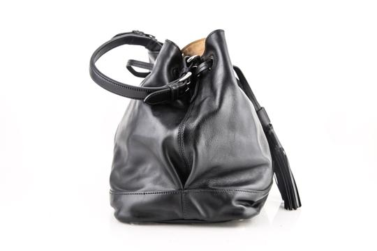 Prada Shoulder Bag Image 2