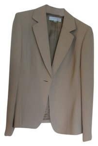 Tahari YOUR NEW FAVORITE GO TO JACKET!!! FABULOUS STITCHING DETAIL!