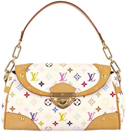 Preload https://img-static.tradesy.com/item/22355192/louis-vuitton-marilyn-multicolore-monogram-white-canvas-shoulder-bag-0-3-540-540.jpg