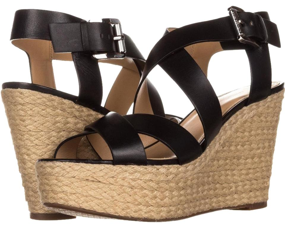 7ad9af43aef Céline Espadrilles - Up to 70% off at Tradesy
