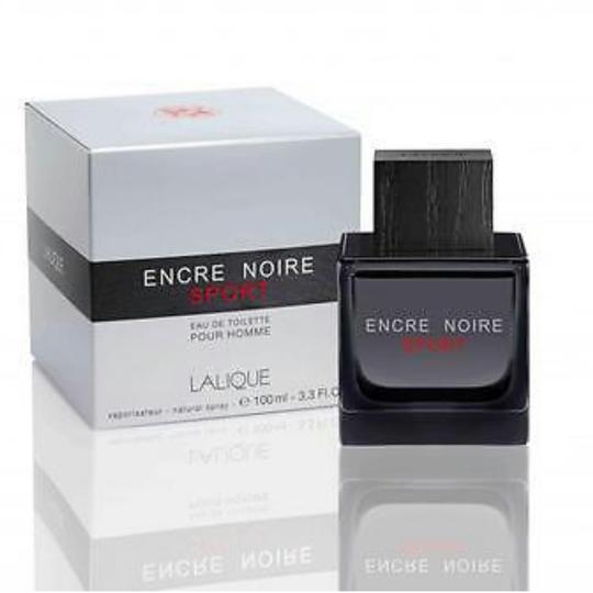 Preload https://img-static.tradesy.com/item/22357976/lalique-encre-noire-sport-by-lalique-edt-100ml-france-fragrance-0-3-540-540.jpg