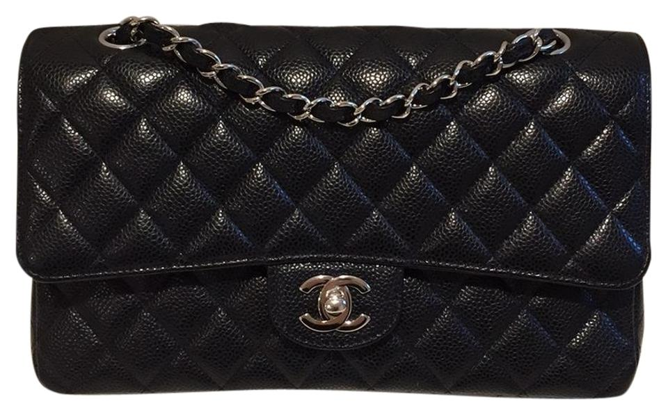 fcacb7597750 Chanel Bags - Up to 90% off at Tradesy