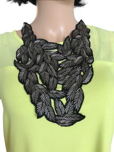 Other Lightweight Necklace