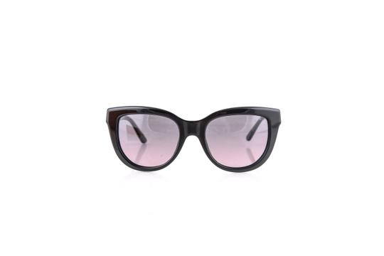 Preload https://img-static.tradesy.com/item/22359025/tory-burch-ty-7088-sunglasses-0-0-540-540.jpg