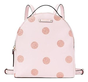 Kate Spade Heaven Lane Backpack