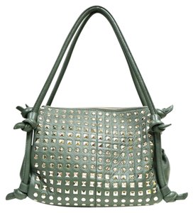 Bodhi Shoulder Bag
