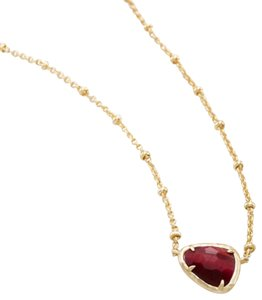 Kendra Scott Arleen Necklace