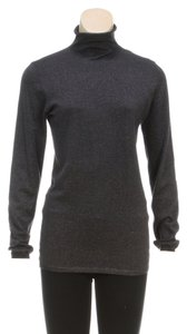 Bruno Cucinelli Top Gray