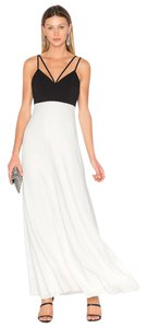 JILL JILL STUART Strappy New With Tags Gown Dress