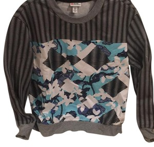 Peter Pilotto for Target Sweater