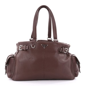 ead917cbffd0 Prada Bags Leather eagle-couriers.co.uk