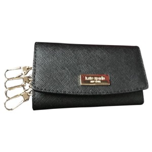 b51261d0a6564f Key Holder Wallet Kate Spade   Stanford Center for Opportunity ...