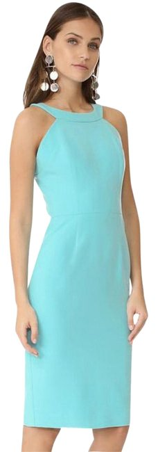 Item - Aqua Marcelle Night Out Dress Size 6 (S)