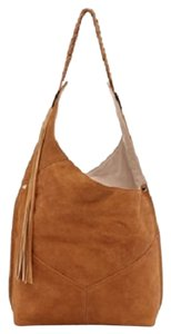 Ella Moss Hobo Bag