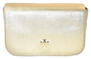 Tory Burch Coach 36542 Gucci Mini Cross Body Bag