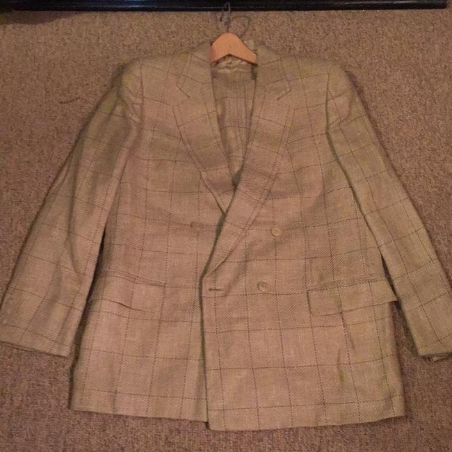 Burberry Burberry skirt suit Image 1