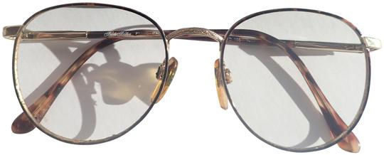 Preload https://img-static.tradesy.com/item/22372637/brooks-brothers-copper-bb-155-sunglasseseyeglasses-frame-italy-sunglasses-0-2-540-540.jpg