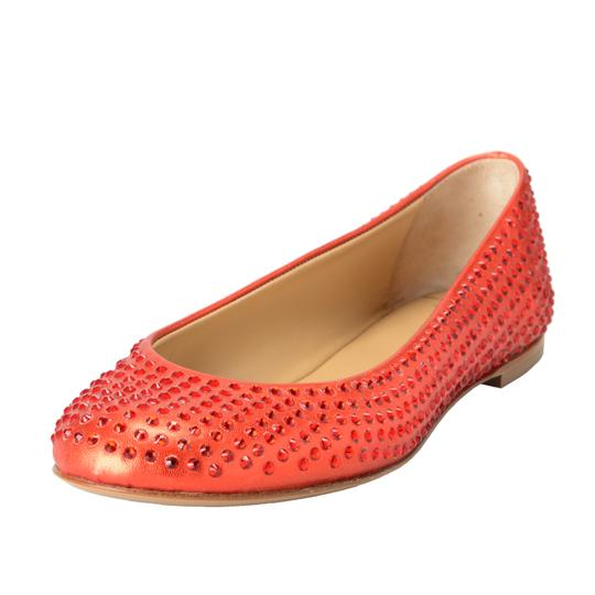 Preload https://img-static.tradesy.com/item/22373017/giuseppe-zanotti-red-design-women-s-beaded-ballet-flats-size-us-10-regular-m-b-0-0-540-540.jpg