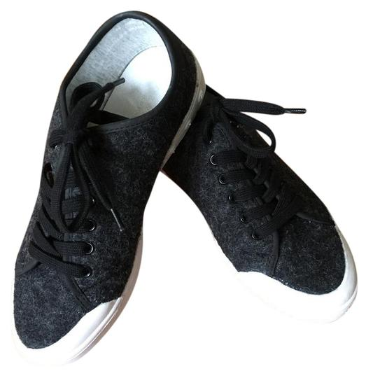 Preload https://img-static.tradesy.com/item/22373315/rag-and-bone-black-standard-issue-lace-up-sneakers-size-eu-385-approx-us-85-regular-m-b-0-1-540-540.jpg