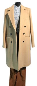 The Kooples Coat