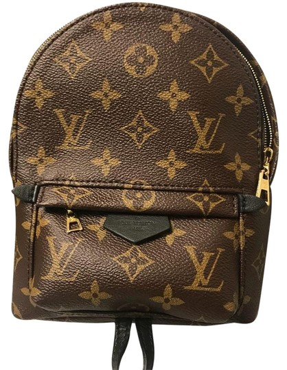 Preload https://img-static.tradesy.com/item/22373748/louis-vuitton-palm-springs-brown-canvas-backpack-0-10-540-540.jpg