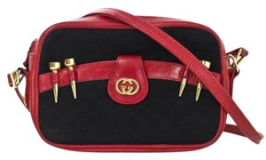 2572d94e77df Gucci Monogram Collection - Up to 70% off at Tradesy