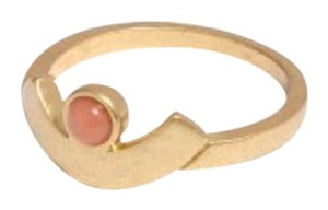 Madewell Madewell eye ring