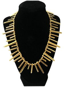 Rachel Zoe Rachel Zoe Spike Necklace