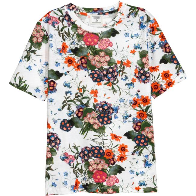 Preload https://img-static.tradesy.com/item/22375258/erdem-x-h-and-m-white-multi-short-sleeved-in-organic-cotton-jersey-with-a-p-tee-shirt-size-2-xs-0-0-650-650.jpg
