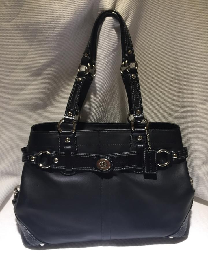 where can i buy coach fashion signature large black satchels e3fd7 f5580 8554c91609211