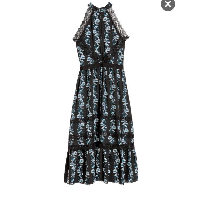 Preload https://img-static.tradesy.com/item/22375713/erdem-x-h-and-m-black-multi-h-and-m-calf-length-mid-length-cocktail-dress-size-4-s-0-0-650-650.jpg